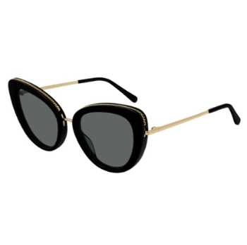 Stella McCartney SC0189S Sunglasses