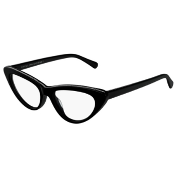 Stella McCartney SC0190O Eyeglasses