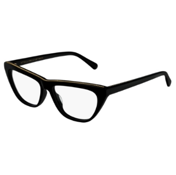 Stella McCartney SC0191O Eyeglasses