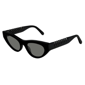 Stella McCartney SC0193S Sunglasses