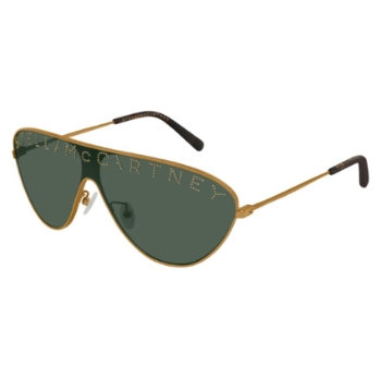 Stella McCartney SC0195S Sunglasses