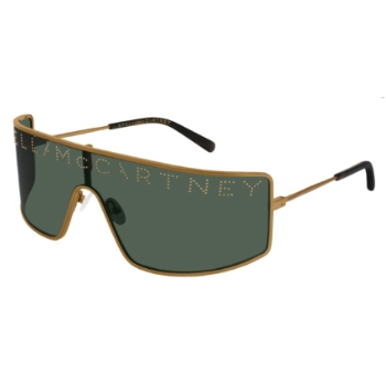 Stella McCartney SC0196S Sunglasses