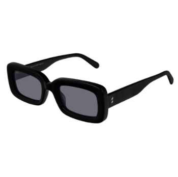 Stella McCartney SC0198S Sunglasses