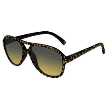 Stella McCartney SK0003S Sunglasses