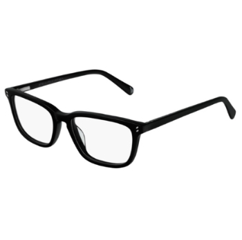 Stella McCartney SK0051O Eyeglasses