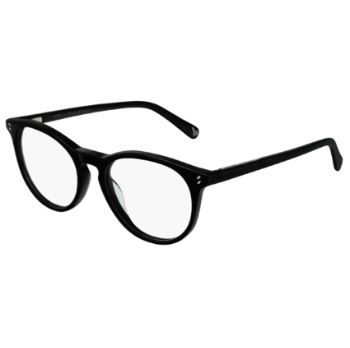Stella McCartney SK0052O Eyeglasses