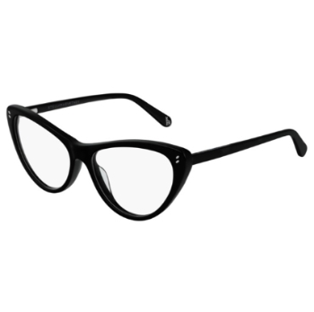 Stella McCartney SK0053O Eyeglasses