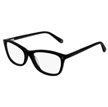 Stella McCartney SK0055O Eyeglasses