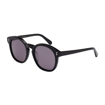 Stella McCartney SC0013SA Sunglasses