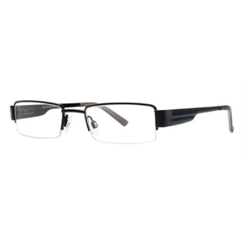 Stetson Off Road 5035 Eyeglasses