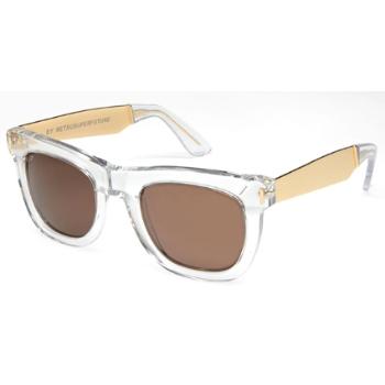 c73ead8a7ebf Super Most Popular Sunglasses   10 result(s)   Designer Eyewear Online