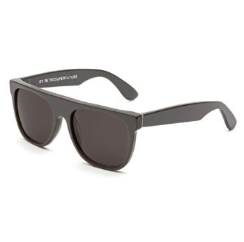 Super Flat Top IHL8 9JD Guaglione Sunglasses