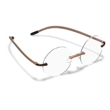 meilleures chaussures Nouveaux produits à bas prix SwissFlex Eyeglasses | 14 result(s) | Discount Designer Eyewear