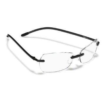 ed431a74ac SwissFlex Eyephorics (Polished) - Colors 1 of 3 Eyeglasses