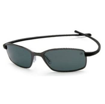 Tag Heuer 2015 Sunglasses