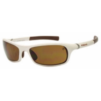 Tag Heuer 6003 Sunglasses