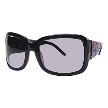 Takumi T9763 Sunglasses