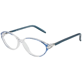 Port Royale Tansy Eyeglasses