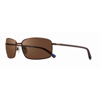 Revo RE Tate Sunglasses