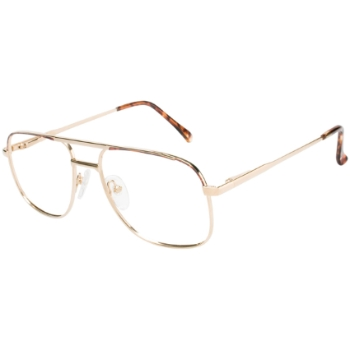 Durango Series TC757 Eyeglasses