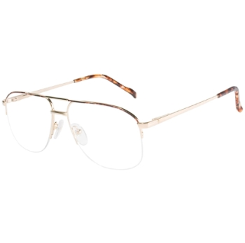 Durango Series TC785 Eyeglasses
