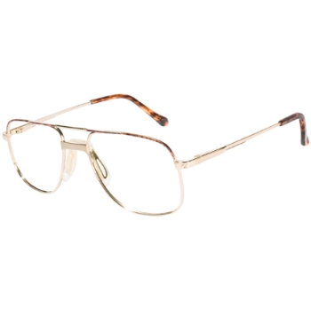 Durango Series TC786 Eyeglasses
