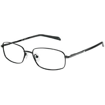 Durango Series TC806 Eyeglasses