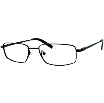Durango Series TC819 Eyeglasses
