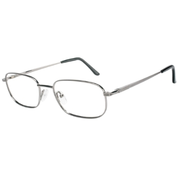 Durango Series TC832 Eyeglasses