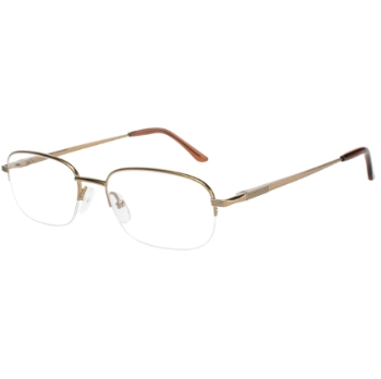 Durango Series TC833 Eyeglasses