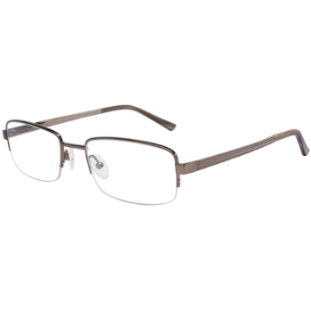 Durango Series TC848 Eyeglasses