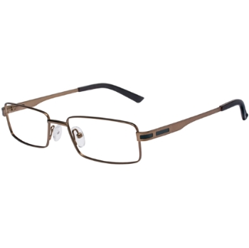 Durango Series TC852 Eyeglasses