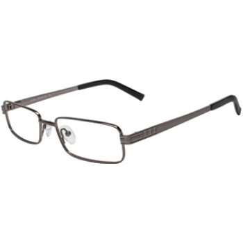Durango Series TC854 Eyeglasses