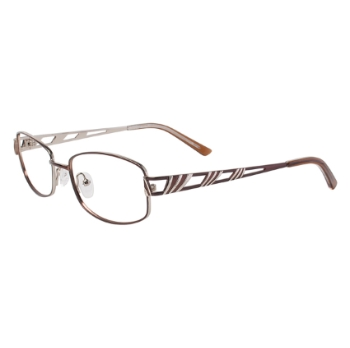 Port Royale TC865 Eyeglasses