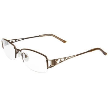 Port Royale TC866 Eyeglasses