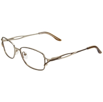 Port Royale TC867 Eyeglasses
