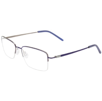 Durango Series TC869 Eyeglasses