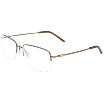 Durango Series TC870 Eyeglasses