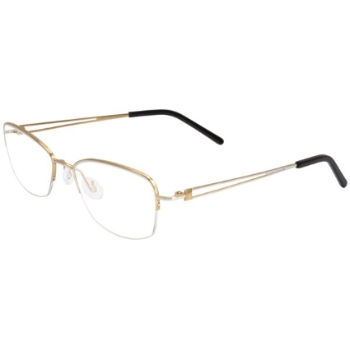Port Royale TC871 Eyeglasses
