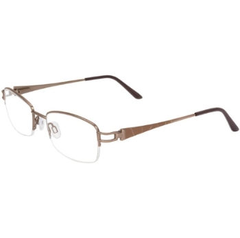 Port Royale TC874 Eyeglasses
