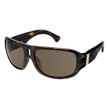 Ted Baker B465-Play Wit it Sunglasses