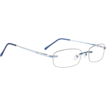 Mount Mount TF Eyeglasses