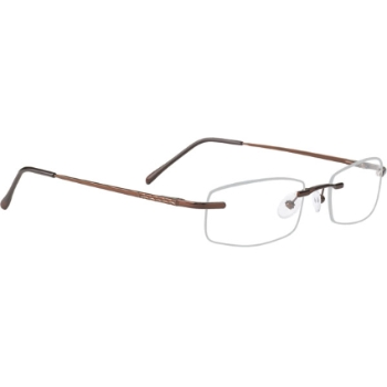 Mount Mount TH Eyeglasses