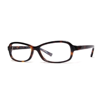 Theory TH1110 Eyeglasses