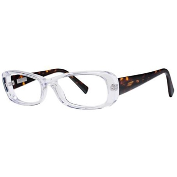 Theory TH1120 Eyeglasses