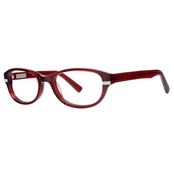 Theory TH1122 Eyeglasses