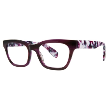 Scojo New York Readers Tiffany Place Eyeglasses