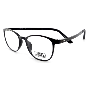 Times Square Ultimate 1 Eyeglasses