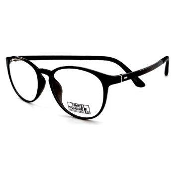 Times Square Ultimate 3 Eyeglasses