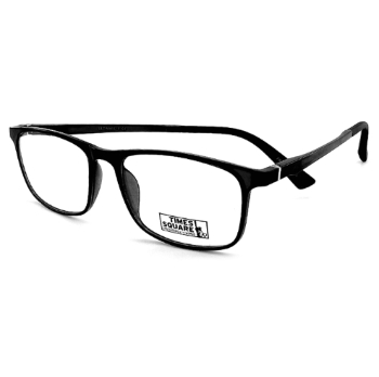 Times Square Ultimate 4 Eyeglasses